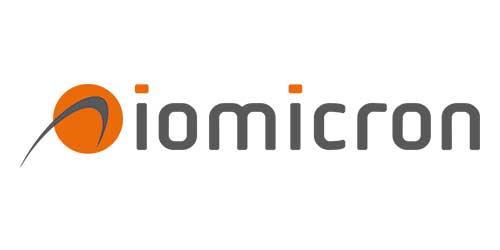 iomicron Werbeagentur